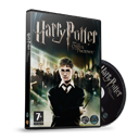 Harry Potter And The Order Of The Phoenix-128