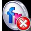Flickr Close-64