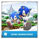Sonic Metro-128