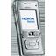 Nokia N91 Icon