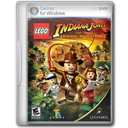 LEGO Indiana Jones-128