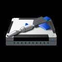 Administrative Tools-128