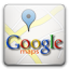 Google Maps2 icon