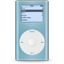 iPod Mini 2G Blue-64