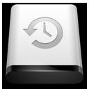 Drive Backup-128