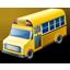 School Bus-64