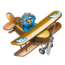 Twitter flying boy-128