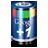 Google Plus One Battery-48