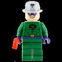 Lego Riddler-128