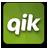 Qik-48