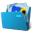 Pictures folder-48