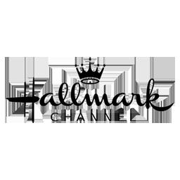 Hallmark Black