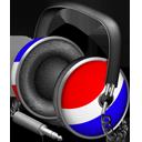Pepsi Punk headphones-128