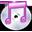 iTunes-32