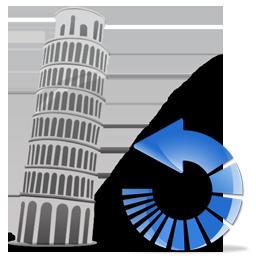 Tower of Pisa Reload