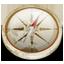 Internet color icon