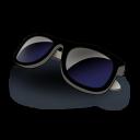 Glasses-128