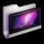 Desktop Metal Folder-64