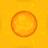 Hot Sun-48