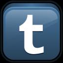 Tumblr-128