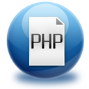 File php