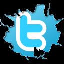 Inside twitter-128