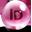 Adobe InDesign Glass-32