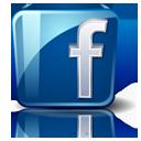 Facebook high detail-128