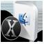 Mac osx disc Icon