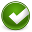 Gnome Emblem Default