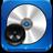 Audio CD-48