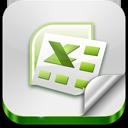 XLS File-128