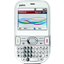 Palm Treo 500v icon