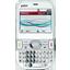 Palm Treo 500v icon