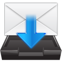 Inbox-128