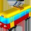 Tram-64