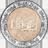 Digg stamp-48