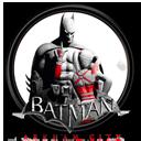 Batman ArkhamCity-128