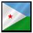 Djibouti Flag-48