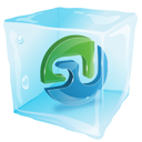Stumbleupon Ice-128