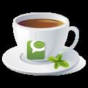 Coffee Technorati