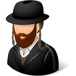 Jew Male