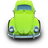 Archigraphs Cars icon pack