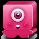 Pink-128