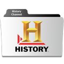 History Channel-128