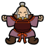 General Iroh Icon