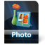 Photo File-64