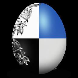 Delicious Egg