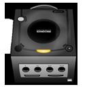 Gamecube-128