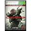 Crysis 3 Xbox icon